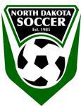 North Dakota State Soccer