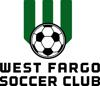West Fargo Soccer Club
